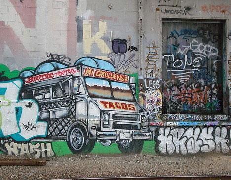 truck_art_-7