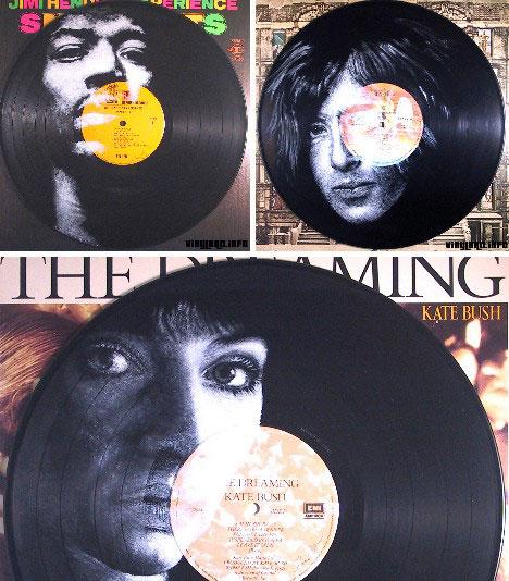 vinyl_recycle_7