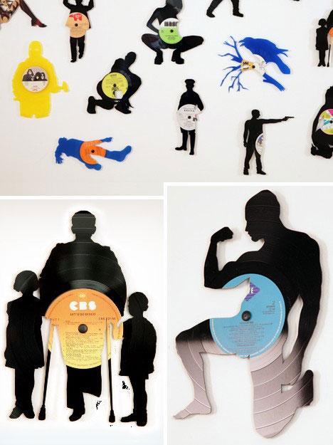 vinyl_recycle_8