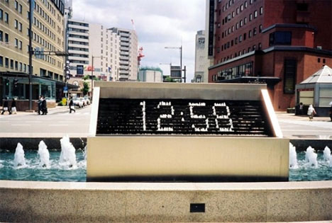 water-fountain-digital-clock-1