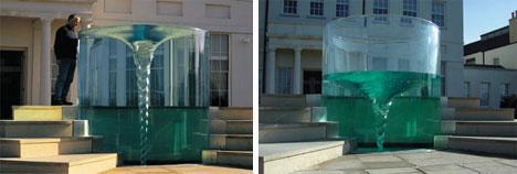 water-sculptures-vortex-charybdis-2