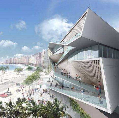 Captivating Modern Building Design Images Photos Best idea home