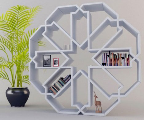 Bookcase3_15a