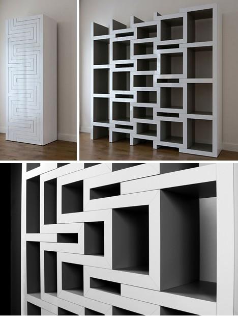 Bookcase3_1a