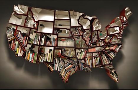 Bookcase3_4a