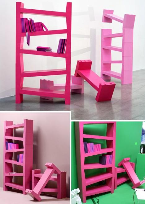 Bookcase3_7a