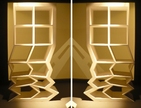 Bookcase3_9
