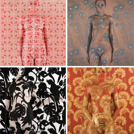 Emma Hack Wallpapers 2