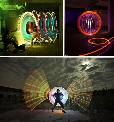 LAPP-light-graffiti-3