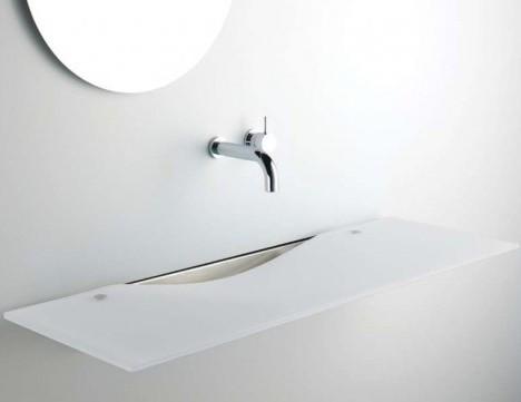Sinks_15x