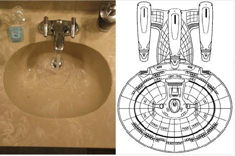 Sinks_2