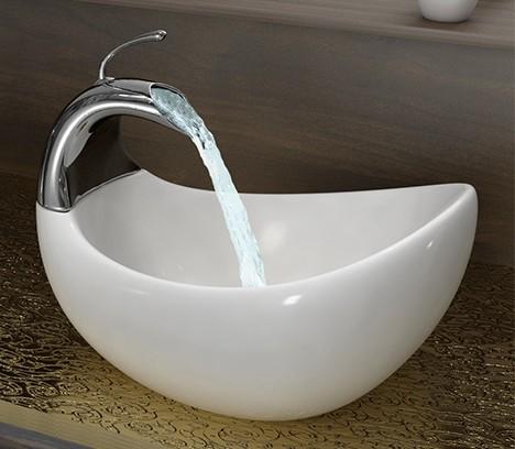 Sinks_4a