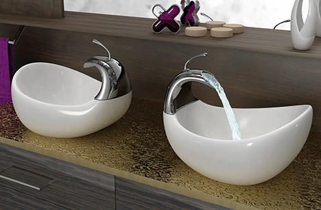 Sinks_4b
