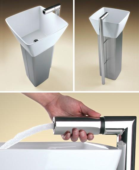 Sinks_7