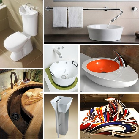 kitchen wash basin designs 15 more spectacular sinks amp strange wash basin designs 6473