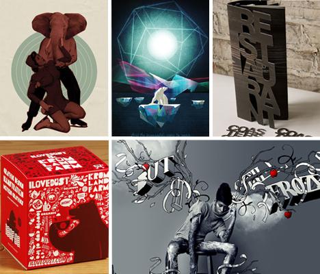 amazing-graphic-designers-main