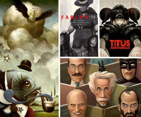 amazing-illustrators-main