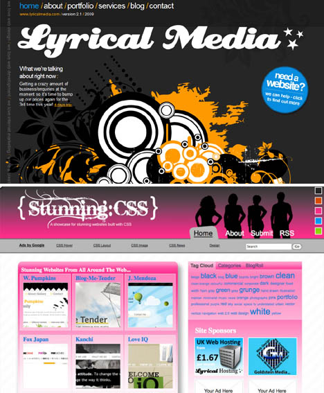 john-onolan-web-design