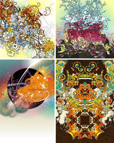 joshua-davis-graphic-design