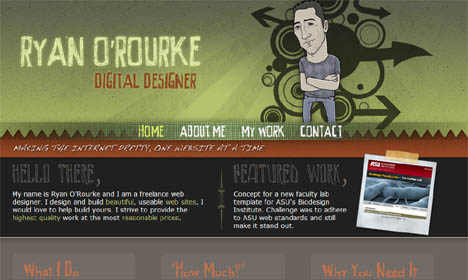ryan-o-rourke-web-design