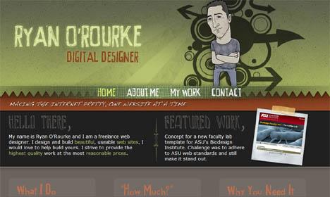 ryan-o-rourke-web-design