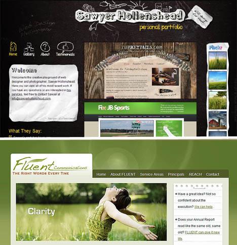 sawyer-hollenshead-design