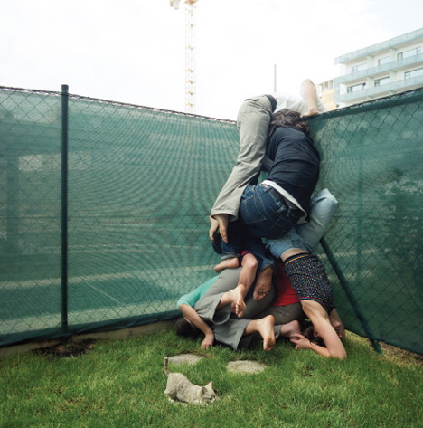 willi-dorner-bodies-in-urban-spaces-7.jp