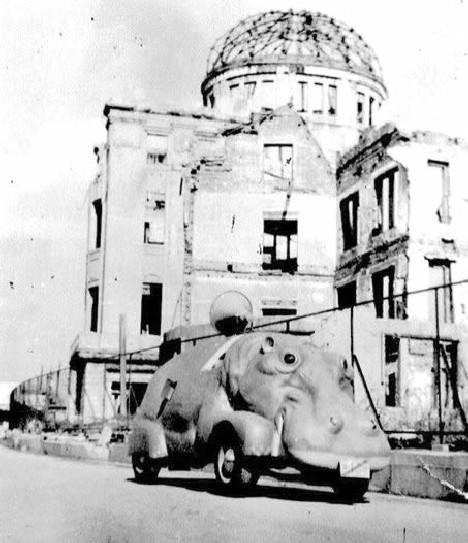 Bombed_Buildings_1b