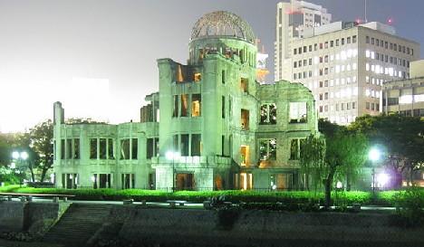 Bombed_Buildings_1c