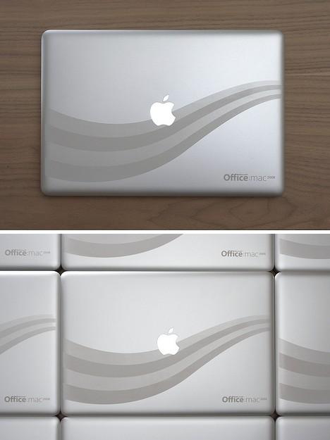 Laptop_Art_14