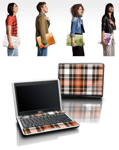 Laptop_Art_4