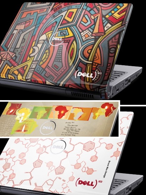 Laptop_Art_5