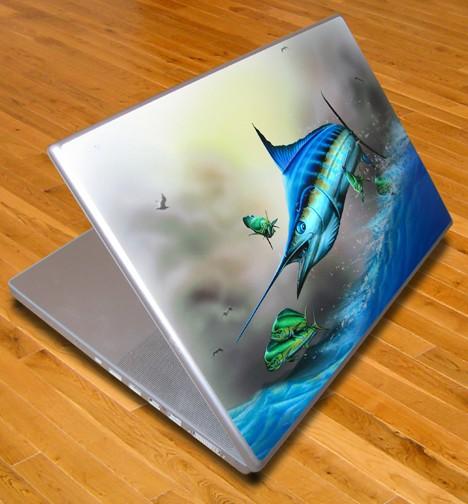 Laptop_Art_6