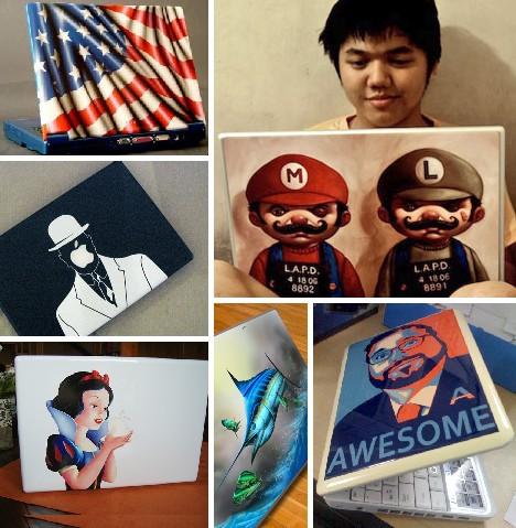 Laptop_Art_main