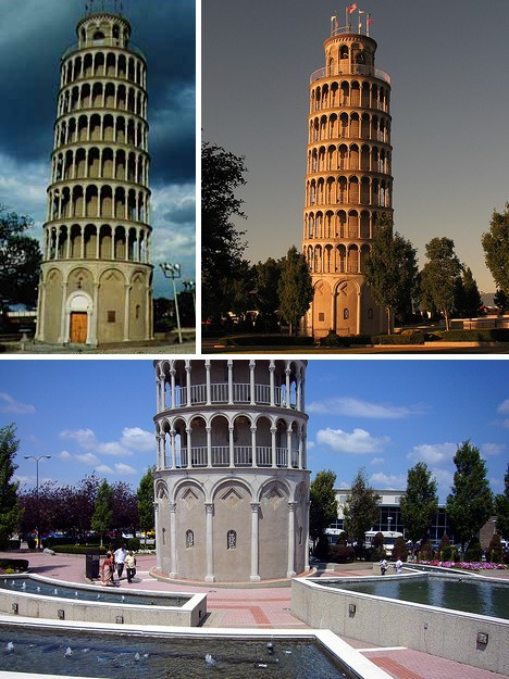 Leaning_Towers_1