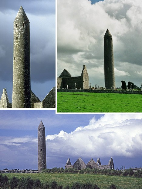 Leaning_Towers_8