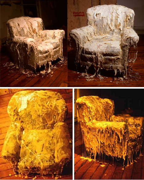 Uncomfortable_Chairs_5
