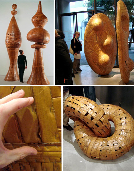 ann-weber-cardboard-art