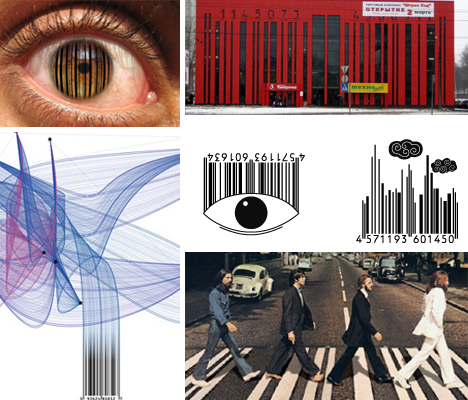 barcode-art-main