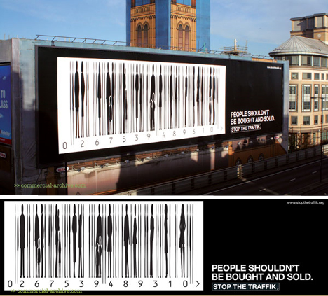 barcode-billboard