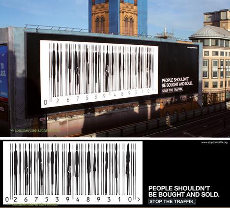 barcode-billboard