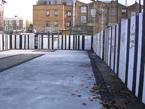 barcode-playground