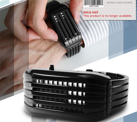 barcode-watch
