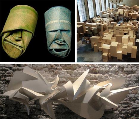 cardboard-artists-main