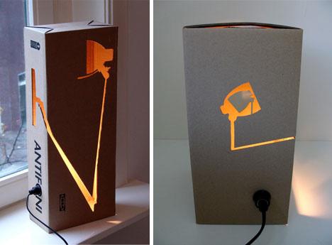 cardboard-cutout-lamps