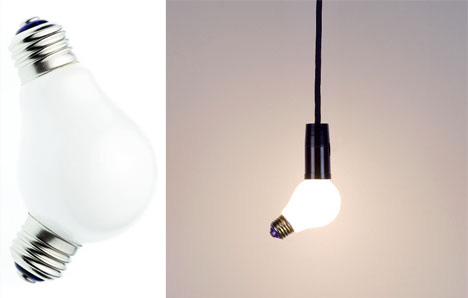 clever-twist-bulb