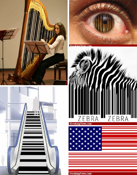 freakingnews-barcode-photoshop