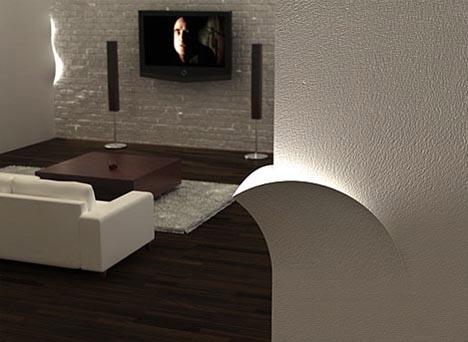 peeling-light-fixtures