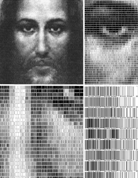 scott-blake-barcode-jesus