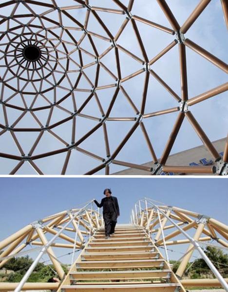 shigeru-ban-cardboard-architecture